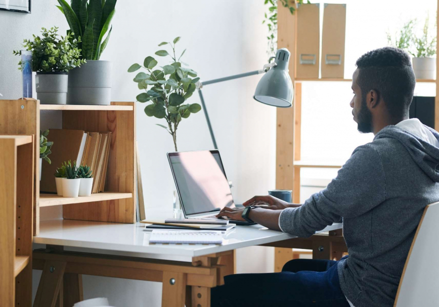 5 Techniques for Enhancing Remote Team Collaboration
