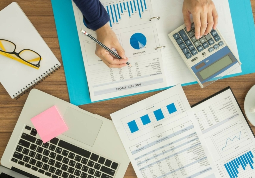 Accounting Firms: Top Companies to Consider When Switching Jobs