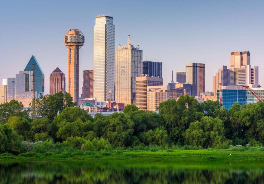 Benefits of Partnering With a Dallas Temp Agency