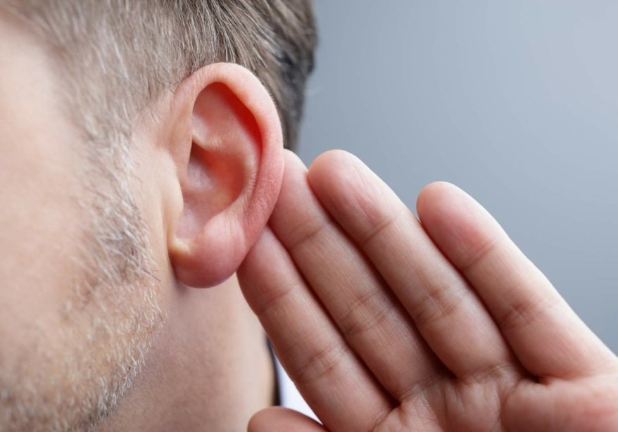 Best Practices When Learning to Improve Your Listening Skills