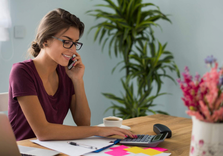 Common Accounting Interview Questions to Prepare For (And the Best Answer)