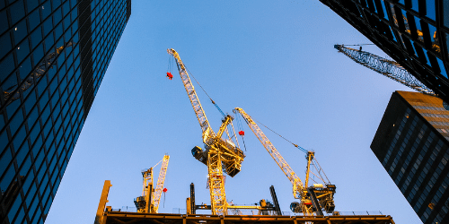 Construction Staffing Agency, Construction Recruiters, Construction Headhunters