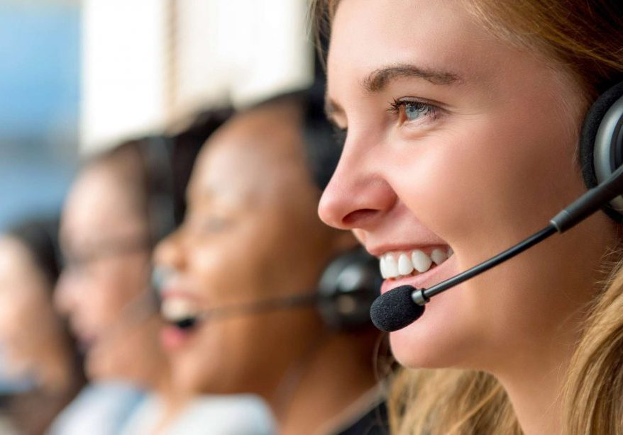 Important Customer Service Skills Worth Learning, Customer Service Staffing Agency