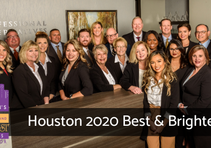 houston best and brightest 2020