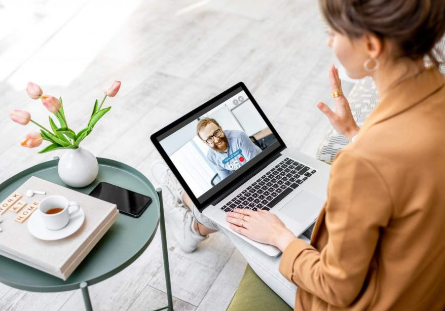 Top 5 Video Conferencing Tips