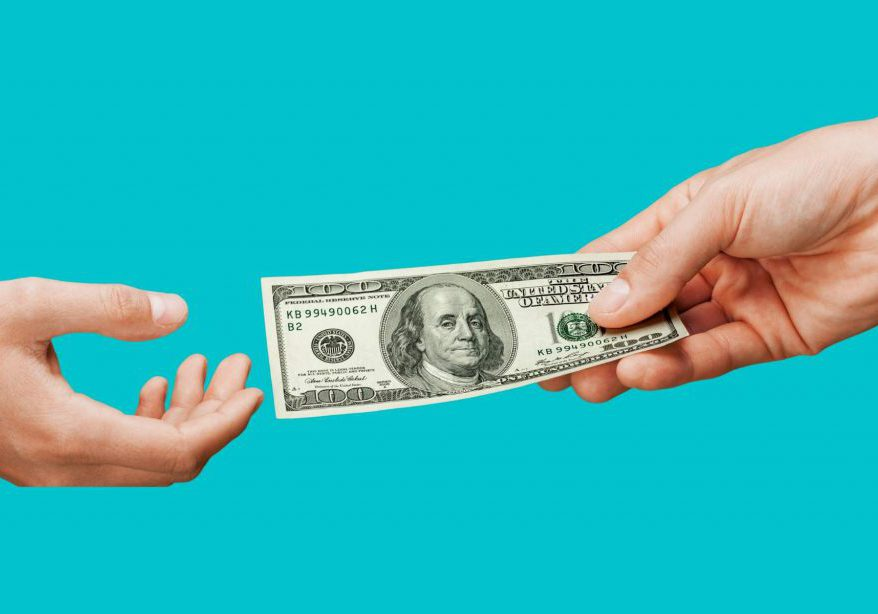 What Employers Need to Know About Severance Pay