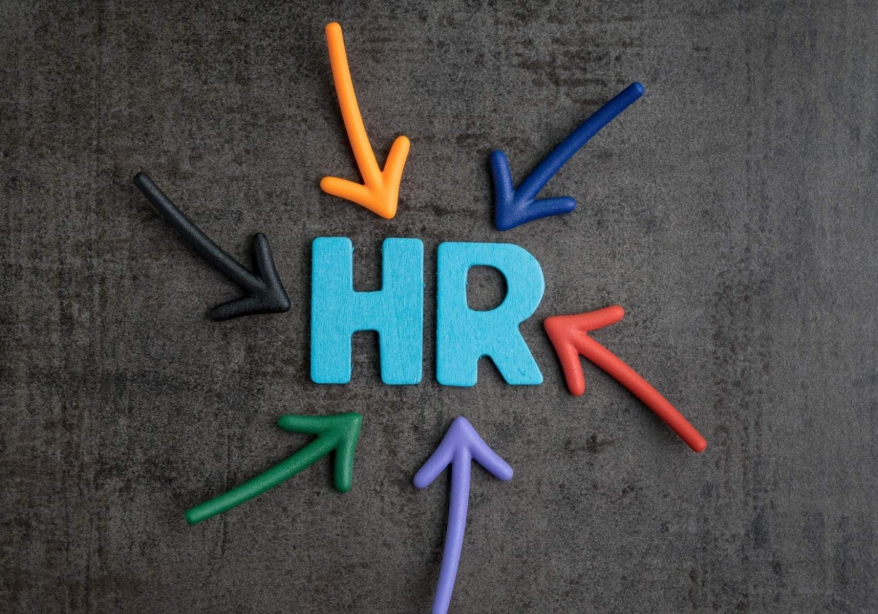 What You Need to Know About Human Resource Development