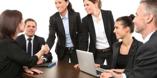 Banking Recruiters, Staffing, Consulting