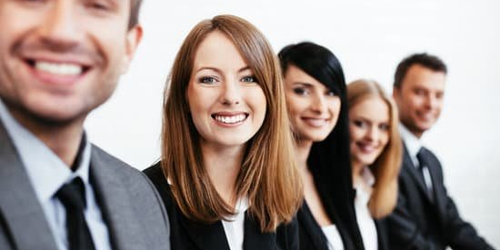 HR Recruiter, HR Staffing Agency, HR Headhunter
