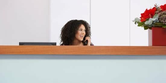 Office Staffing & Administrative Staffing