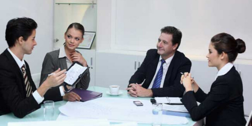 Risk Management Recruiters & Staffing Agency